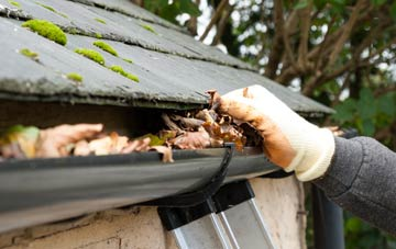 Gutter Cleaning Falkirk Compare Quotes Here